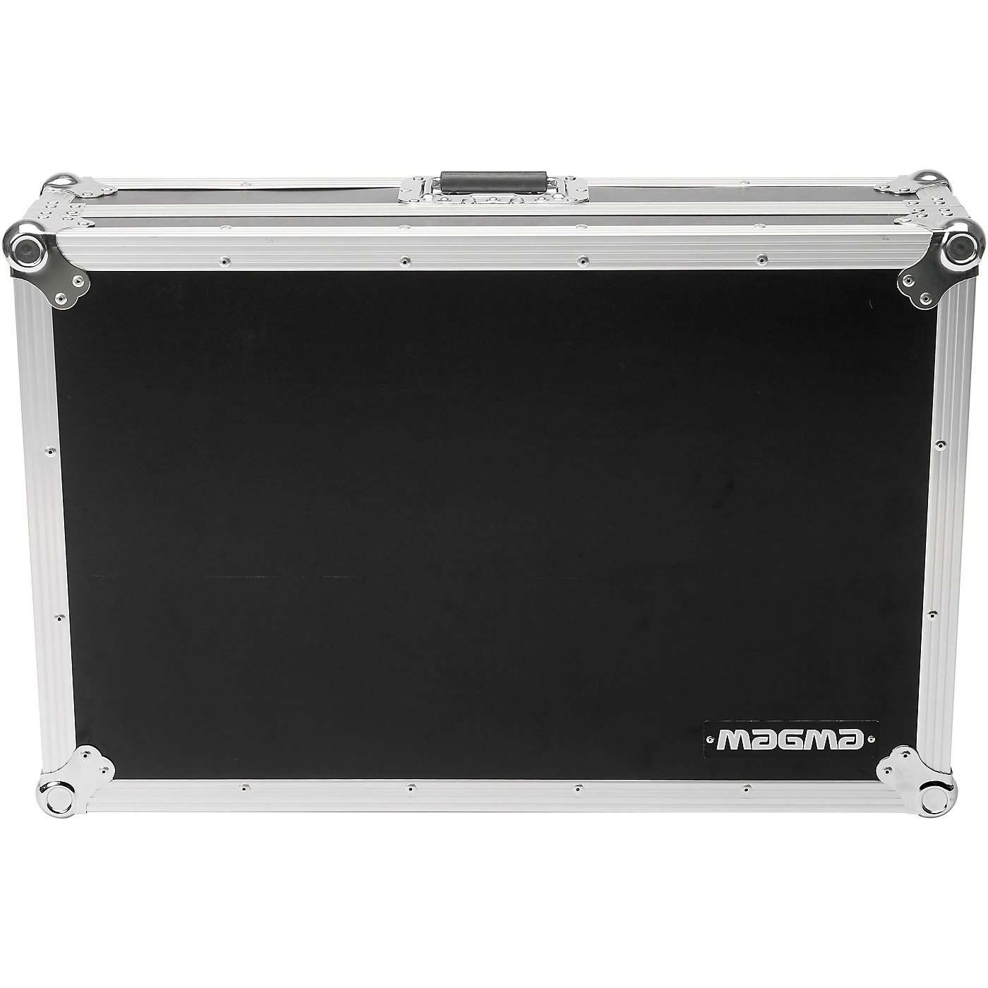 Magma Cases Pioneer XDJRX DJ Controller Workstation Case thumbnail