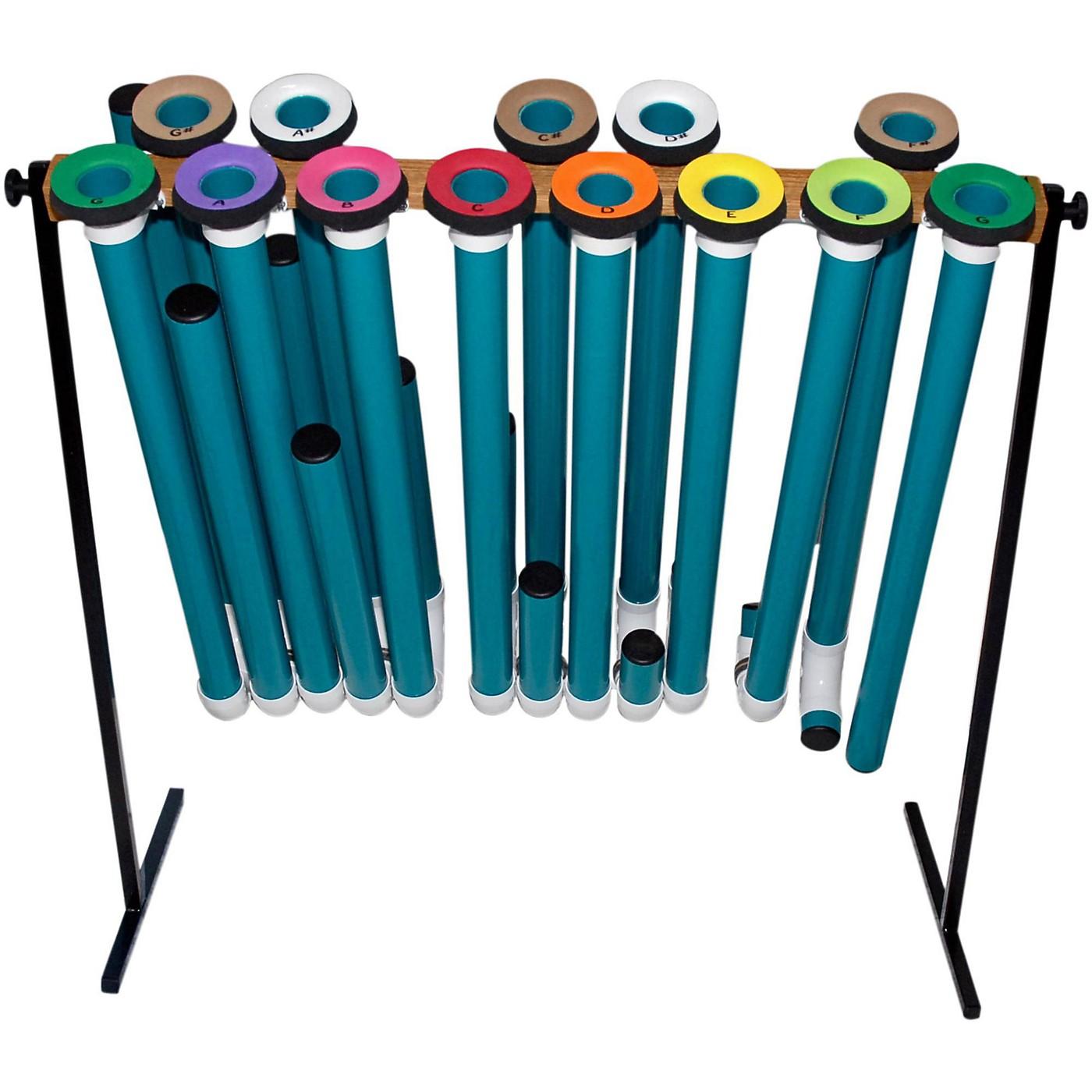 Joia Tubes Pipe Instrument Tube Sets thumbnail