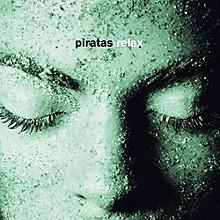 Piratas - Relax