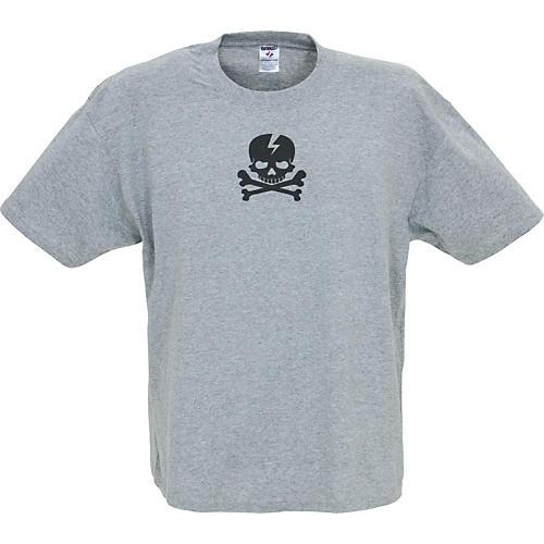 Gear One Pirate Skull T-Shirt thumbnail