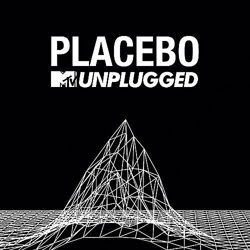 Alliance Placebo - MTV Unplugged thumbnail