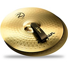 Zildjian Planet Z Cymbal Band Pair