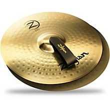 Zildjian Planet Z Cymbal Band Pair