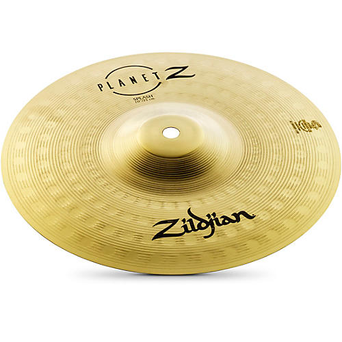 Zildjian Planet Z Splash thumbnail