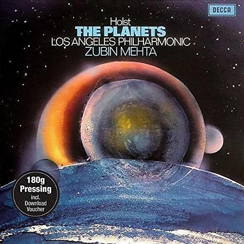 Alliance Planets thumbnail