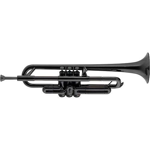 pTrumpet Plastic Bb Trumpet thumbnail