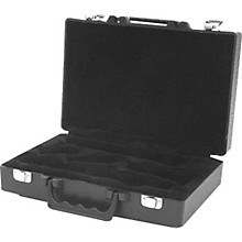Replacement Cases Plastic Clarinet Case
