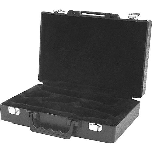 Replacement Cases Plastic Clarinet Case thumbnail
