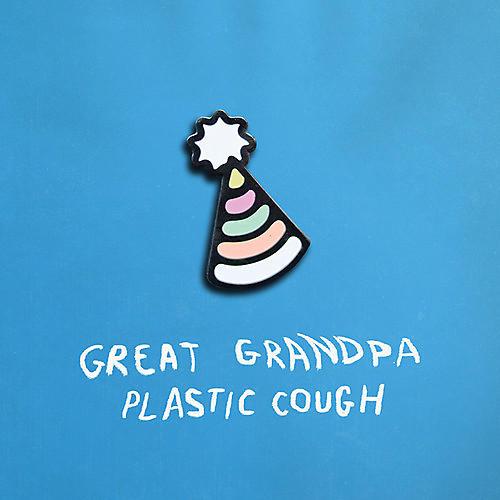 Alliance Plastic Cough thumbnail
