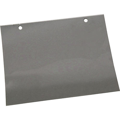 Plasti-Folio Plastic Flip Folio thumbnail