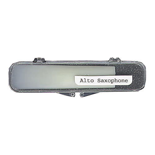 Woodwind & Brasswind Plastic Synthetic Alto Saxophone Reed thumbnail