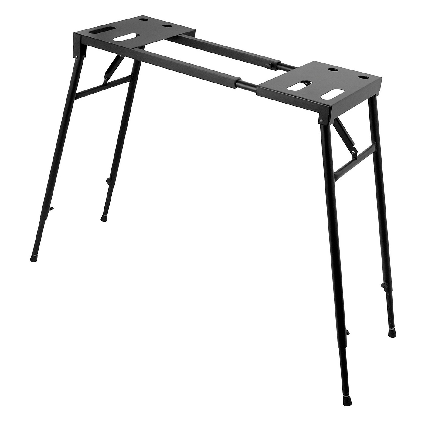On-Stage Platform Keyboard Stand thumbnail