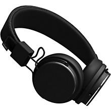 Urbanears Plattan 2 Headphones