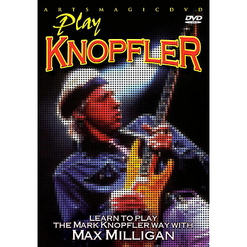 WEA Play Knopfler thumbnail