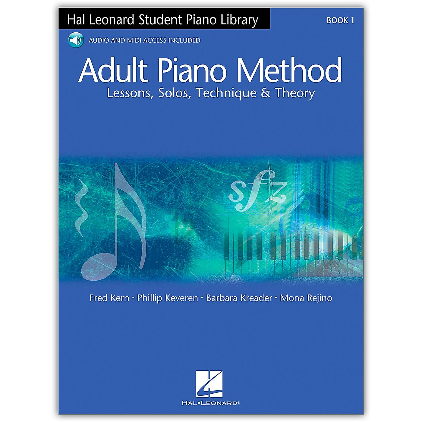 Hal Leonard Play Ukulele Today! Level One (Book/Online Audio) thumbnail