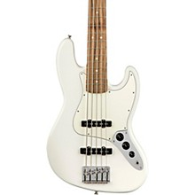 Fender Player Jazz Bass V Pau Ferro Fingerboard