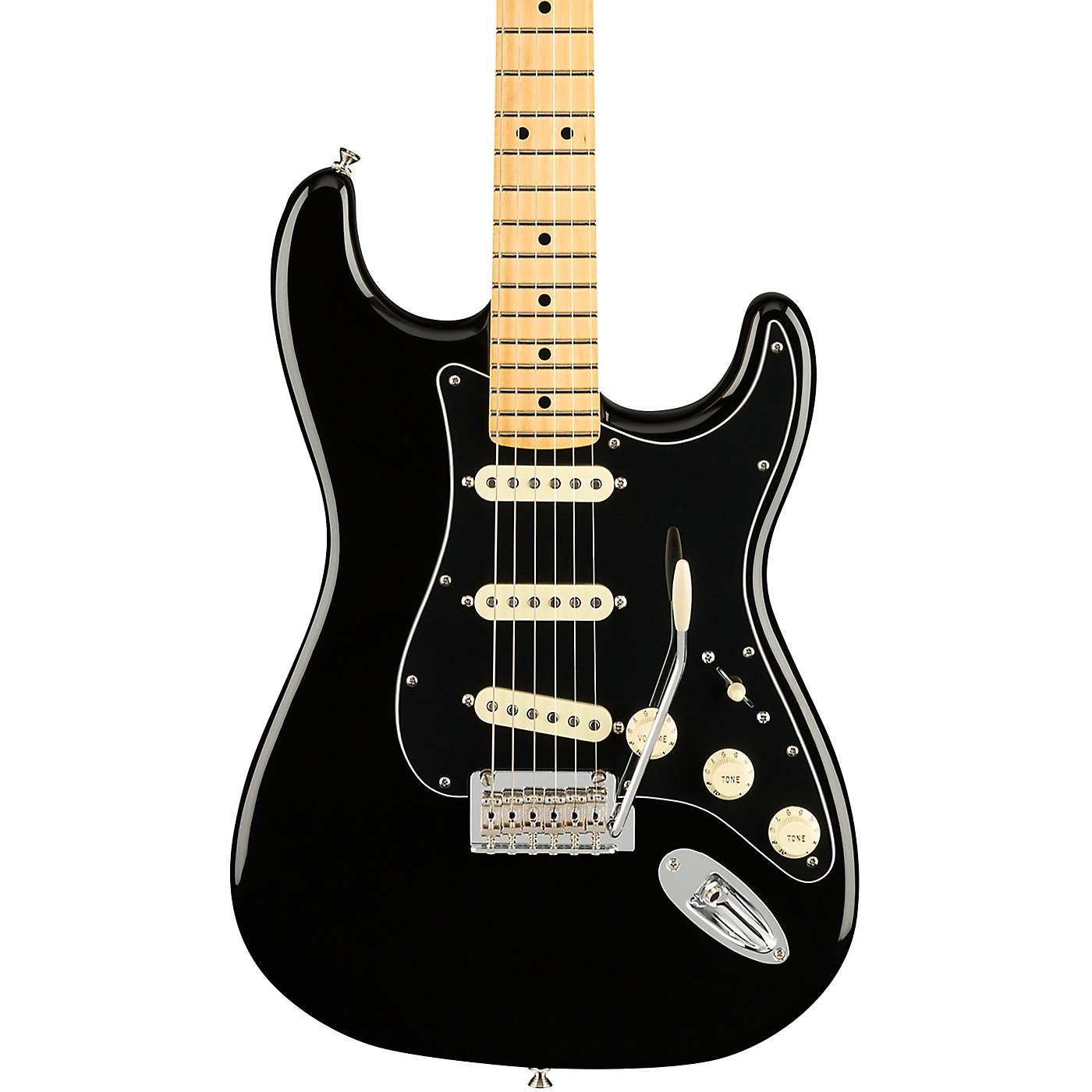 Fender Player Stratocaster Maple Fingerboard Limited-Edition Electric Guitar thumbnail