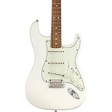Fender Player Stratocaster Pau Ferro Fingerboard Electric Guitar