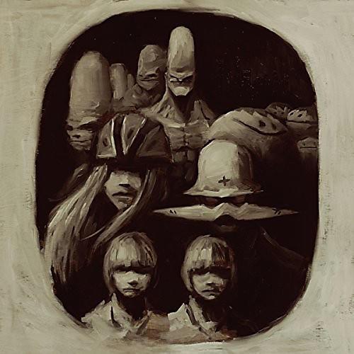 Alliance Pleymo - Best Of thumbnail