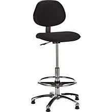 Pearl Pneumatic Timpani Throne