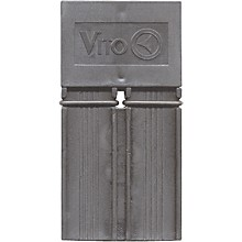 Vito Pocket Reed Guards