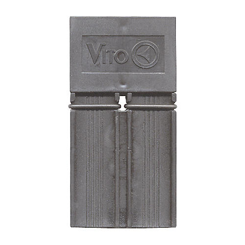 Vito Pocket Reed Guards thumbnail