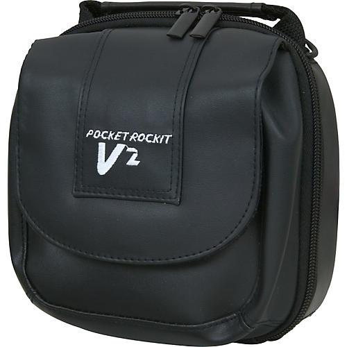 C Tech Pocket Rockit V2 Carry Bag thumbnail