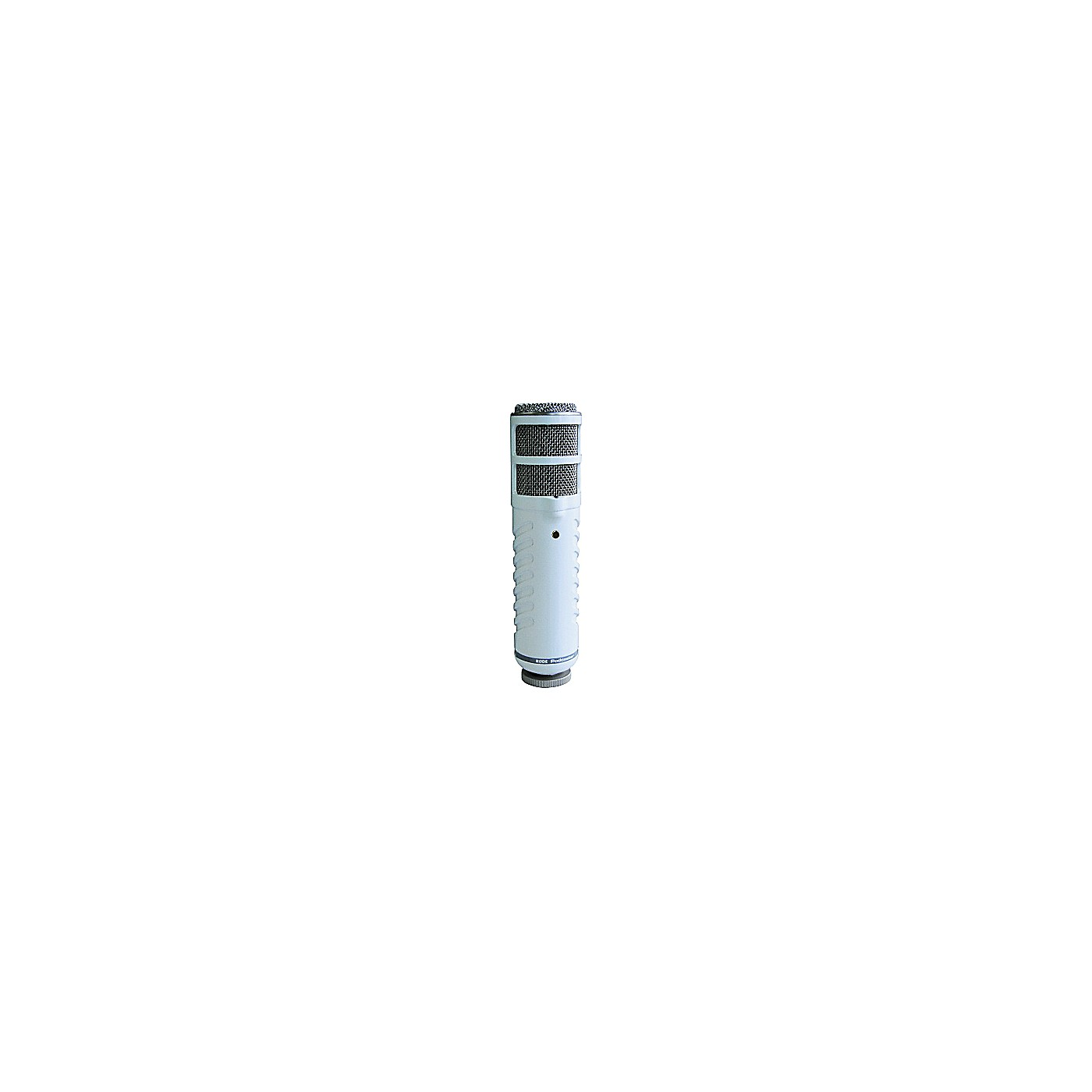 Rode Podcaster USB Microphone thumbnail