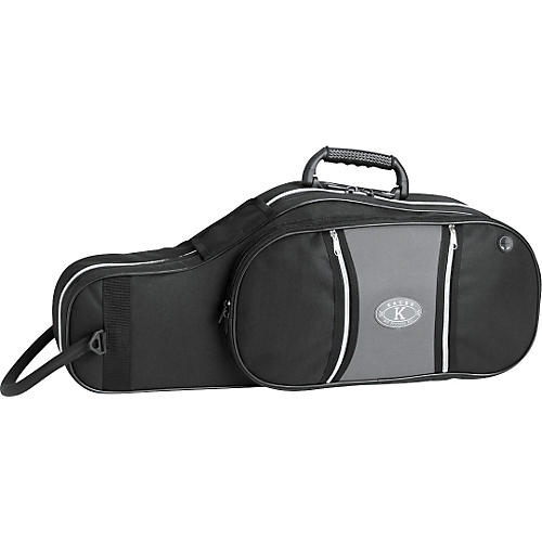 Ace Products Polyfoam Alto Sax Case thumbnail