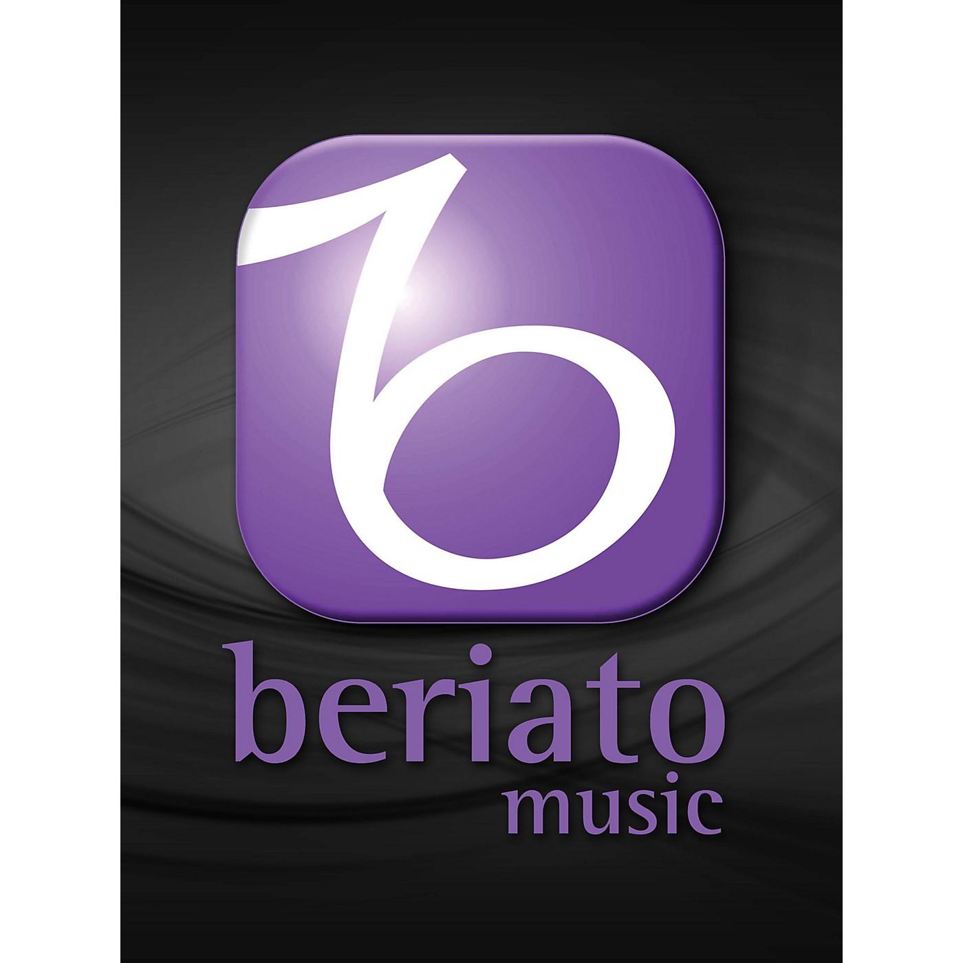Beriato Music Pompeii CD Concert Band thumbnail