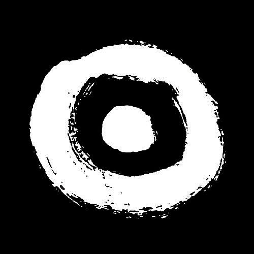 Alliance Poptone - Poptone thumbnail
