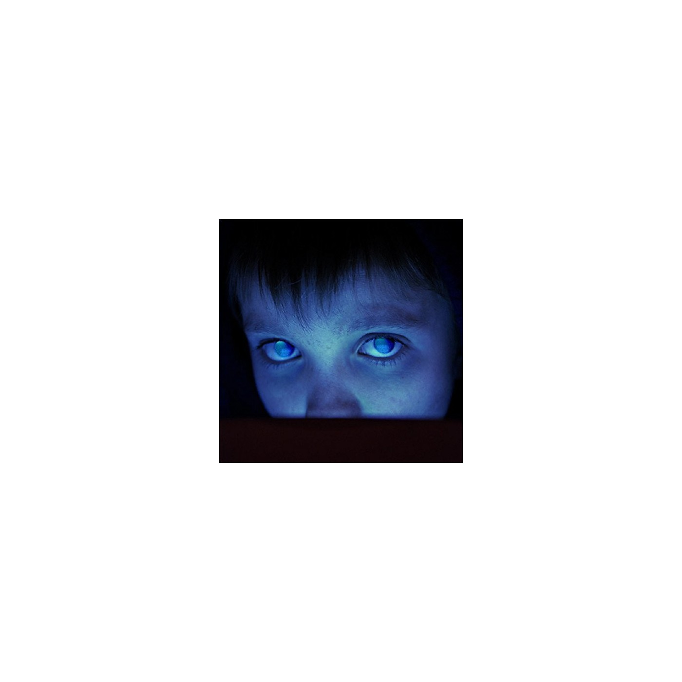 Alliance Porcupine Tree - Fear Of A Blank Planet thumbnail