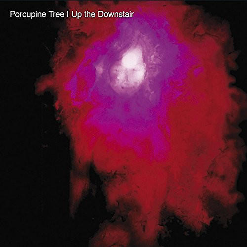 Alliance Porcupine Tree - Up The Downstair thumbnail