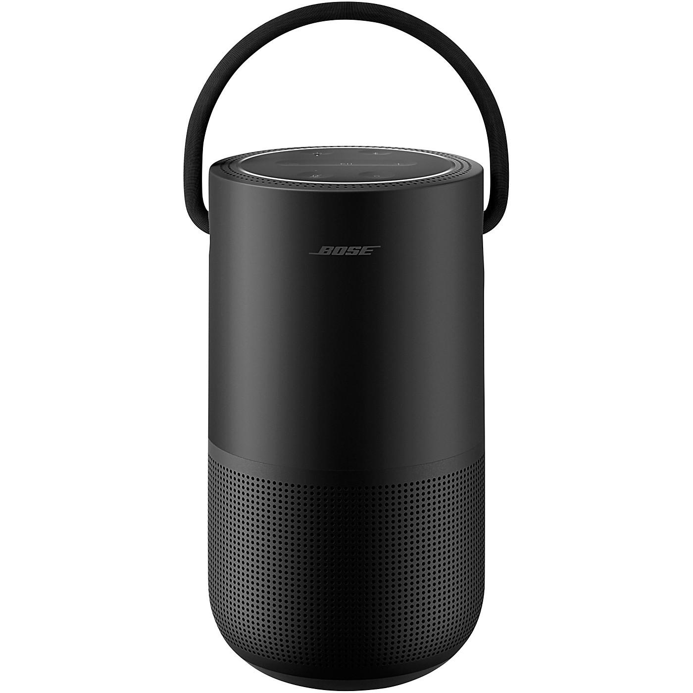 Bose Portable Home Speaker thumbnail