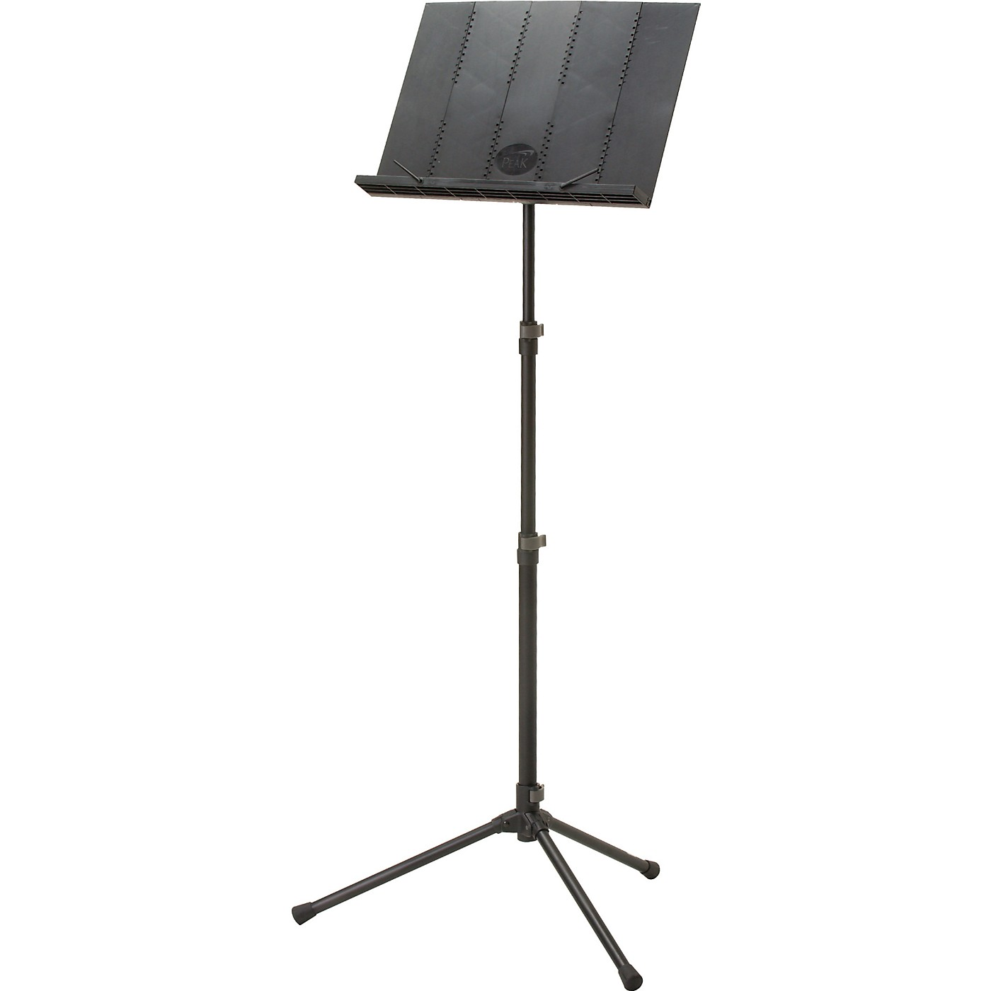 Peak Music Stands Portable Music Stand thumbnail