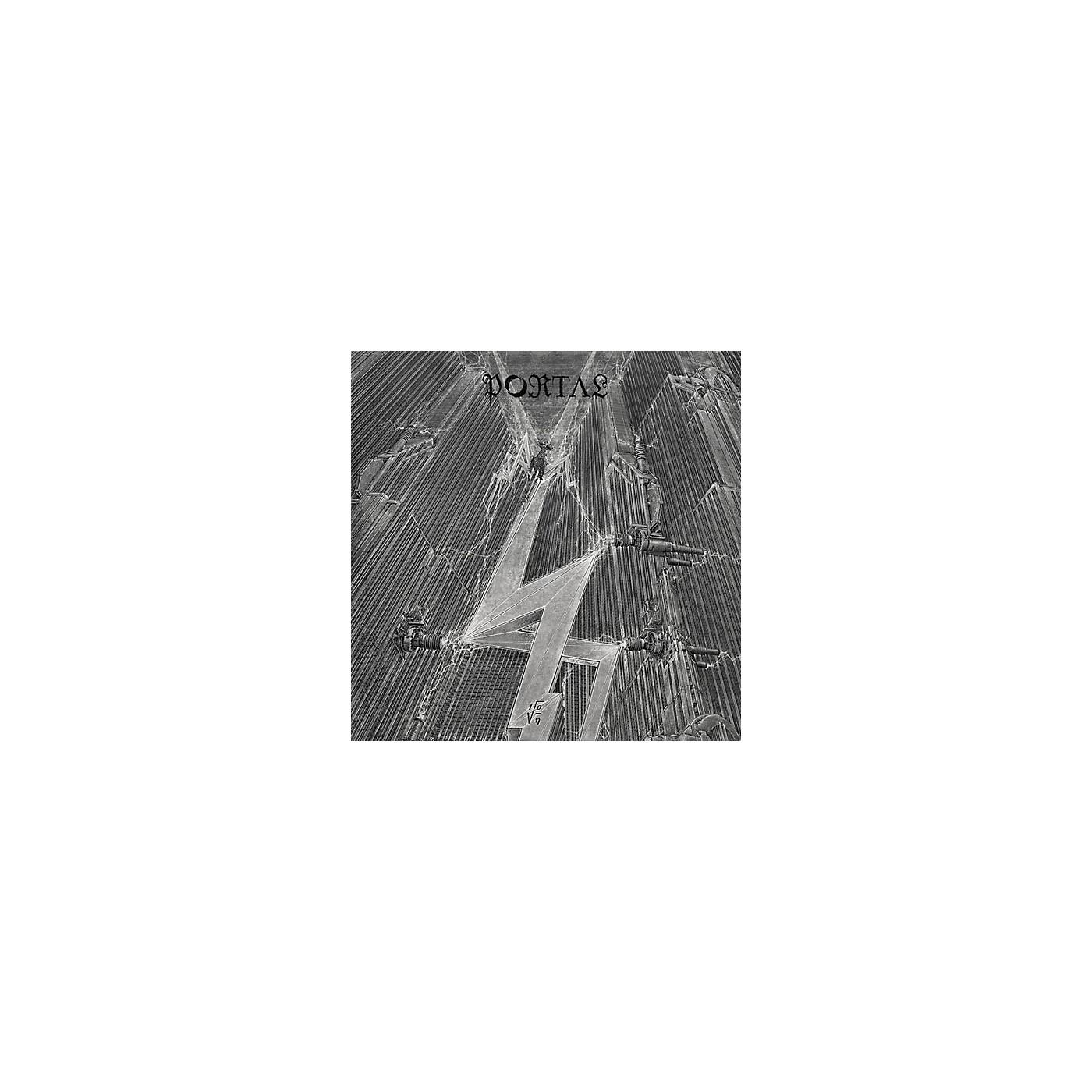 Alliance Portal - Ion thumbnail