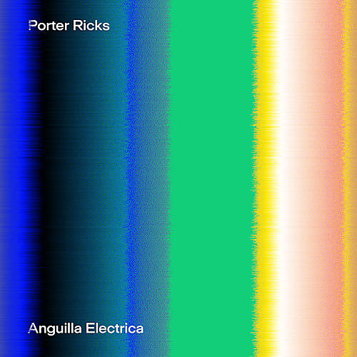 Alliance Porter Ricks - Anguilla Electrica thumbnail