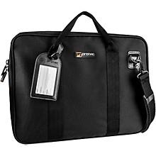 Protec Portfolio Bag