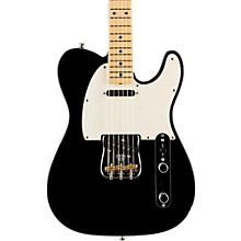 Fender Custom Shop Postmodern Telecaster NOS Electric Guitar