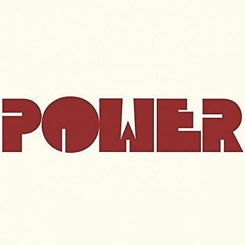 Alliance Power - Electric Glitter Boogie thumbnail