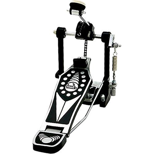 Taye Drums Power Kick Single Chain Bass Drums Pedal-thumbnail