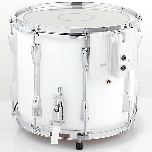 Yamaha Power-Lite Marching Snare Drum-thumbnail