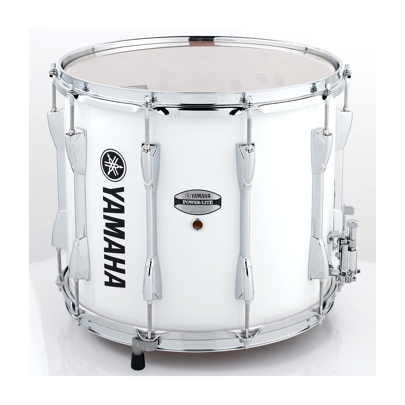 Yamaha Power-Lite Marching Snare Drum thumbnail