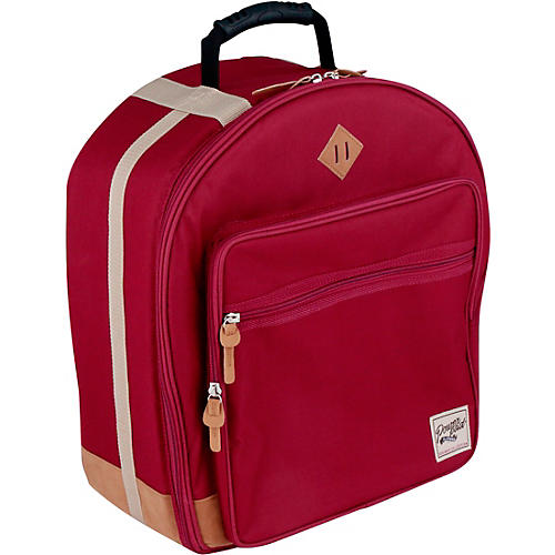 TAMA Power Pad Designer Collection Snare Drum Bag, 14x6.5