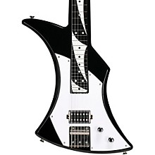 Peavey Power Slide Guitar