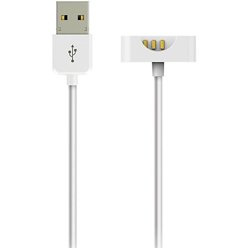 Korus Power USB Charging Cable thumbnail