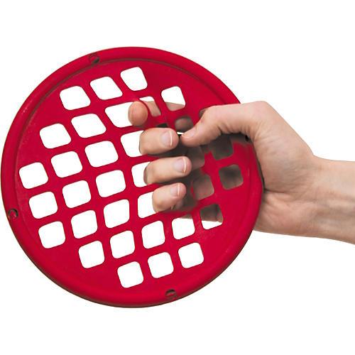 Finger Fitness Power Web Jr. Hand Exerciser thumbnail
