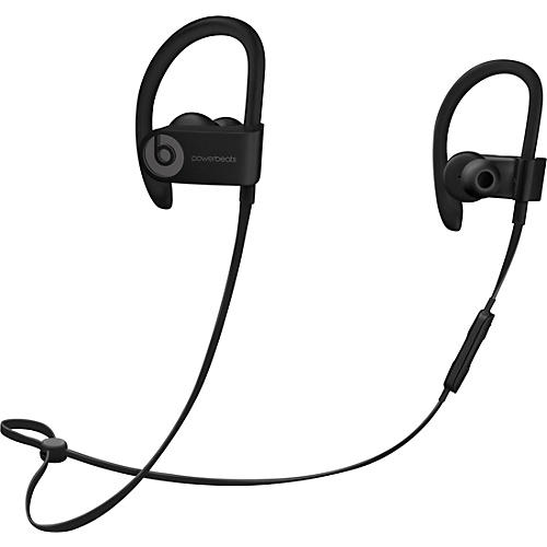 Beats By Dre PowerBeats3 Wireless Earphones thumbnail