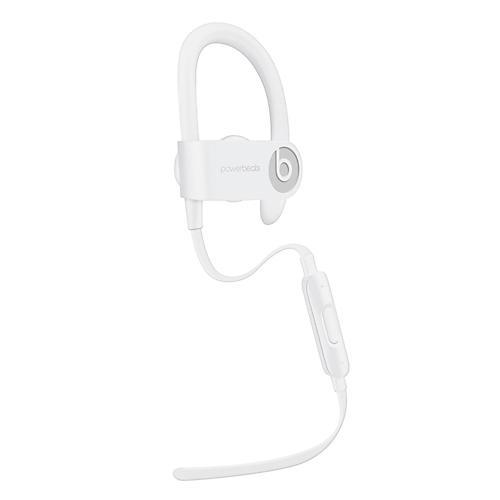 Beats By Dre PowerBeats3 Wireless Earphones thumbnail