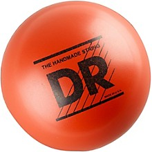 DR Strings Powerball Finger and Hand Strengthener